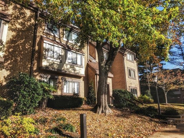 Main picture of House for rent in Reston, VA