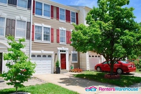 property_image - Townhouse for rent in Sterling, VA